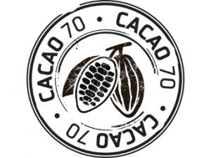 Cacao 70 s'installe au centro!