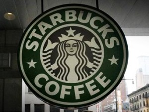 «Starbucks s'installe dans Rock Forest»