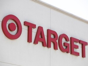 Target quitte le Canada