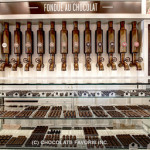 Chocolats Favoris - Concept 001crop (2)