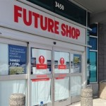 future shop commerce sherbrooke