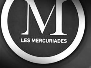«Deux entreprises sherbrookoises finalistes aux Mercuriades»
