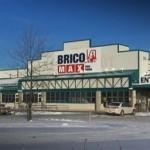 brico max commerce sherbrooke