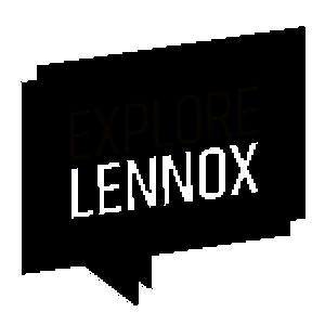 Explore Lennox