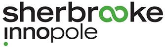 Lien vers http://sherbrooke-innopole.com/