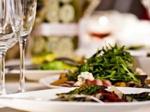 Doit-on limiter le nombre de restaurants à Sherbrooke?
