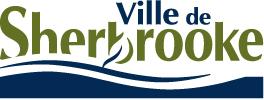 Lien vers http://www.ville.sherbrooke.qc.ca/