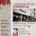 Brochure_Automne_2012