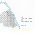 Diagnostic-du-centre-ville-de-Sherbrooke