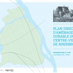 plan-directeur_maj2017