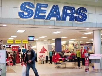 «Sears décor fermerait ses portes prochainement»
