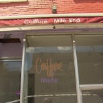 150707_ut5g5_coiffure-mile-end_sn635