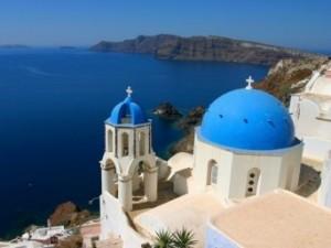 Les commerçants grecs, un exemple de résiliation
