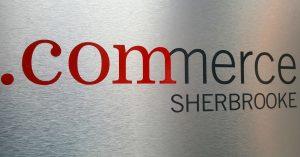 Commerce Sherbrooke cherche un.e bénévole pour siéger sur son C.A.