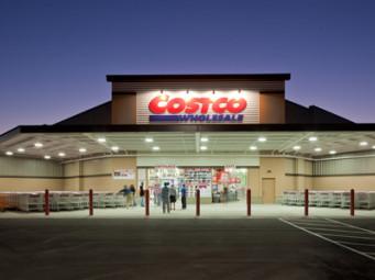 Un nouveau concept de costco au canada l 39 automne prochain commerce sherbrooke - Casa in canapa costo ...