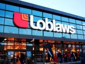 «Loblaw compte ouvrir 50 magasins cette année»