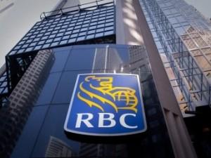 «Les clients de RBC pourront s'identifier par la voix»