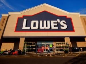 «Lowe's alimente les rumeurs d'expansion au Québec»