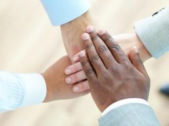 Semaine mondiale de l'entrepreneuriat : Pro-Gestion Estrie et Commerce Sherbrooke mettent en lumière les initiatives d'entrepreneurs