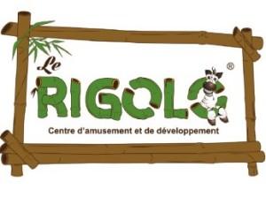 Une ouverture très attendue : le centre d'amusement et de développement le Rigolo