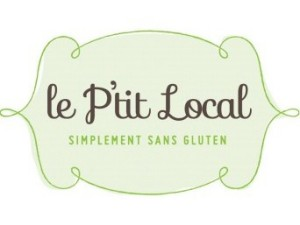 Le P'tit Local : une nutritionniste à l'écoute!