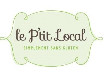 Le P'tit Local : une nutritionniste à l'écoute!