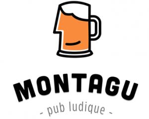 Le Montagu pub ludique ouvre ses portes!