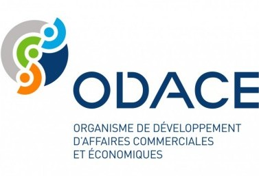 «La Chambre de commerce de Fleurimont devient l'ODACE»
