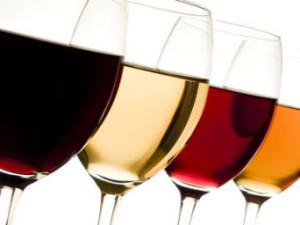 «Les vins québécois seront vendus en épicerie»