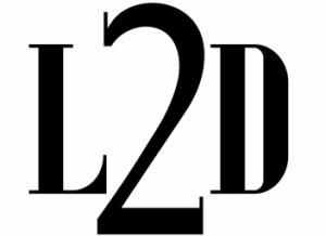 L2D déménage et mise sur l'expérience client