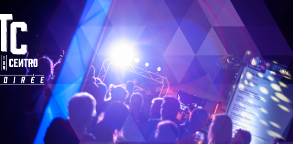 event_banner_4