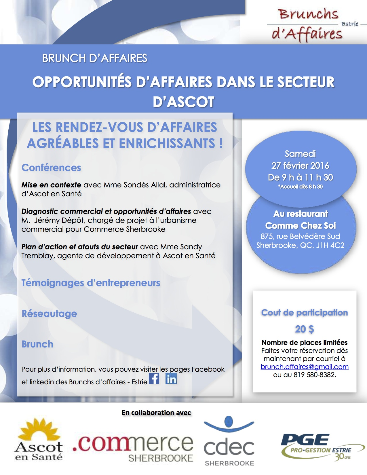 Brunch-daffaires_Opportunités-dAffaires-ASCOT