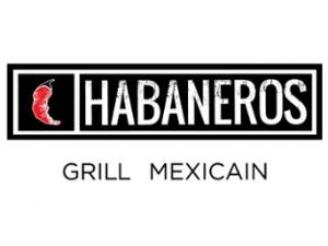 Habaneros sera le voisin du Marché Végétarien
