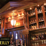 TAVERNEOREILLY COMMERCE SHERBROOKE