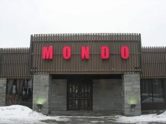 «Mondo Resto-Bar fermera ses portes dimanche»