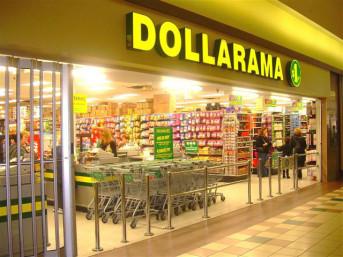 «Dollarama surpasse les attentes, hausse son dividende, nomme un nouveau pdg»