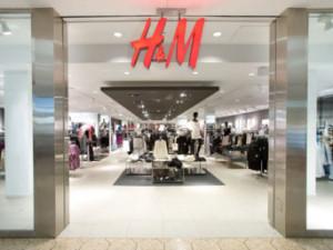 «H&M vendra bientôt en ligne au Canada»