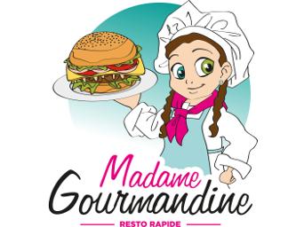 Madame Gourmandine ouvre ses portes dans le Coeur de Brompton