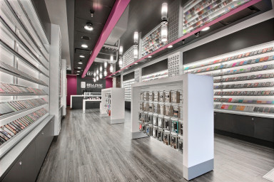 Cellzone s'installe maintenant à Sherbrooke