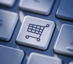 50% des Canadiens préfèrent payer numériquement