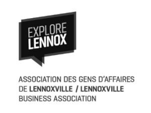 UNE NOUVELLE ASSOCIATION DES GENS D'AFFAIRES VOIT LE JOUR À LENNOXVILLE