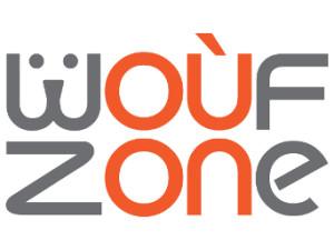 Wouf Zone, le premier centre de divertissement canin à Sherbrooke