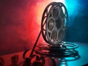 «Nouveau bistro-cinéma sur la rue Wellington Sud»
