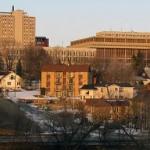 Rentrée scolaire - Cégep de Sherbrooke_SMALL