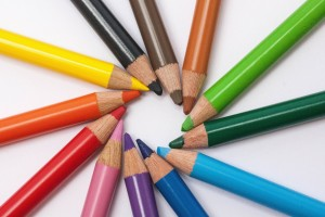 Les détaillants devraient profiter de fortes dépenses pour la rentrée scolaire