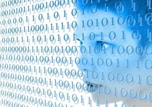 Le «big data», perturbateur du domaine des ventes