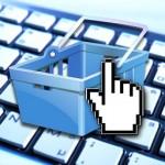 commerce-en-ligne_petite
