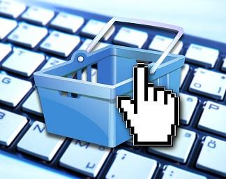Face à Amazon, les grands magasins cherchent de nouvelles recettes