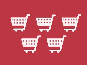 Le Conseil québécois du commerce de détail prévoit une augmentation des ventes de 3 %