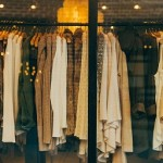 Boutique _ Petite